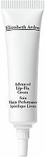 Perfumería y cosmética Prebase de labios - Elizabeth Arden Lip-Fix Cream