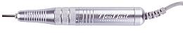 Perfumería y cosmética Torno de uñas profesional mini, 12W - NeoNail Professional Nail Drill Mini 12W