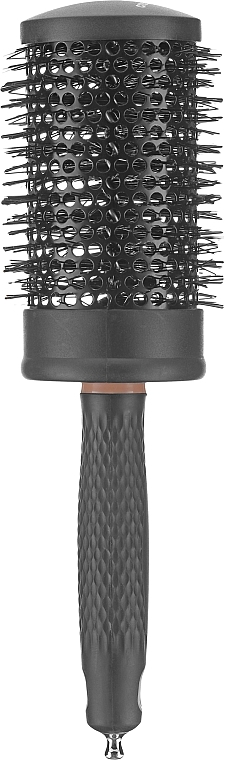 Cepillo térmico de pelo, 7.5cm - Create Beauty Hair Brushes — imagen N1