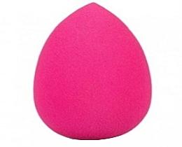 Perfumería y cosmética Esponja de maquillaje, rosa - Fascination Make-up Sponge Beauty Blender