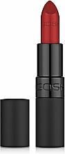 Perfumería y cosmética Barra de labios - Gosh Velvet Touch Lipstick