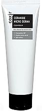 Perfumería y cosmética Limpiador facial con ceramidas - Coxir Ceramide Micro Derma Cleanser