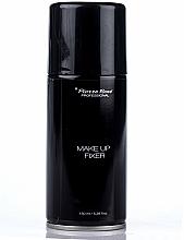 Perfumería y cosmética Spray fijador de maquilalje con D-pantenol - Pierre Rene Make Up Fixer