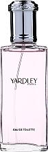 Perfumería y cosmética Yardley English Rose Contemporary Edition - Eau de toilette