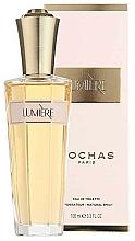 Perfumería y cosmética Rochas Lumiere - Eau de toilette