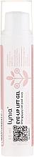 Perfumería y cosmética Gel reafirmante para el contorno de los ojos - Lynia Eye-up Lift Gel