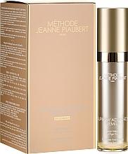 Perfumería y cosmética Sérum facial rejuvenecedor con principios activos - Methode Jeanne Piaubert Suprem Advance Premium Complete