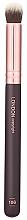 Perfumería y cosmética Pincel para corrector №106 - London Copyright Concealer Small Buffer Brush 106