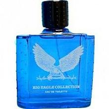 Perfumería y cosmética Real Time Big Eagle Collection Blue - Eau de parfum