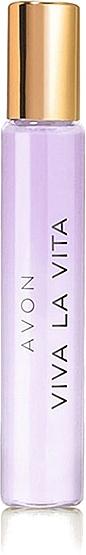 Avon Viva la Vita - Eau de parfum, mini