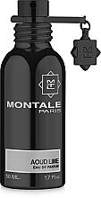 Montale Aoud Lime - Eau de parfum — imagen N2