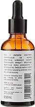 Aceite de espino amarillo - NaturalME — imagen N2