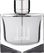 Perfumería y cosmética Alfred Dunhill Black - Eau de toilette