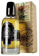 Perfumería y cosmética 18.21 Man Made Sweet Tabacco Spirits - Perfume