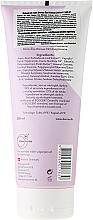 Loción corporal eco con aceite de semilla de albaricoque y aloe - Derma Eco Woman Body Lotion — imagen N2