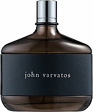 John Varvatos John Varvatos For Men - Eau de toilette spray — imagen N1
