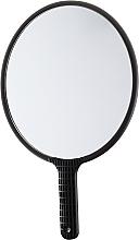 Perfumería y cosmética Espejo, 194 - Ronney Professional Mirror Line
