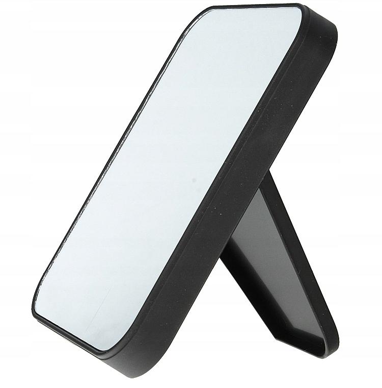 Espejo cosmético, 85062 - Top Choice
