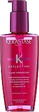Perfumería y cosmética Fluido protector para cabello teñido - Kerastase Reflection Fluide Chromatique