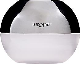 Perfumería y cosmética Crema facial reafirmante con extracto de romero - La Biosthetique Belesthetique Lifting Cream