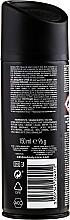 Adidas Ice Dive - Desodorante refrescante y tonificante, sin aluminio — imagen N2