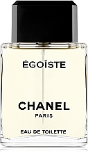 Perfumería y cosmética Chanel Egoiste - Eau de toilette