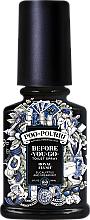 Perfumería y cosmética Spray ambientador de inodoro con aroma a eucalipto y menta - Poo-Pourri Before You Go Toilet Spray Royal Flush