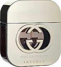 Gucci Guilty Intense - Eau de parfum — imagen N1
