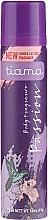Perfumería y cosmética Desodorante spray - Tiama Body Deodorant Passion
