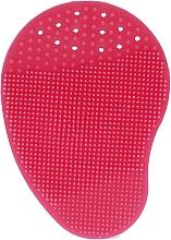 Perfumería y cosmética Lipiador facial de silicona, 4308 - Donegal