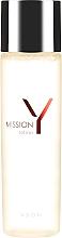 Perfumería y cosmética Loción hidratanate con extracto de levadura - Avon Mission Y Face Lotion