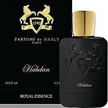 Perfumería y cosmética Parfums de Marly Habdan - Eau de parfum