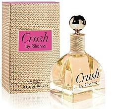 Perfumería y cosmética Rihanna Crush - Eau de parfum spray