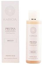 Perfumería y cosmética Pruina limpiadora - Karicia Heather Cleansing Pruina