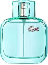 Perfumería y cosmética Lacoste Eau De L.12.12 Pour Elle Natural - Eau de toilette
