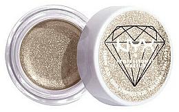 Perfumería y cosmética Sombra de ojos en gel con purpurina - NYX Professional Makeup Diamonds & Ice Please Shadow Jelly