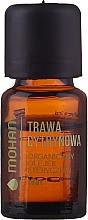Perfumería y cosmética Aceite esencial orgánico de limoncillo - Mohani Oil