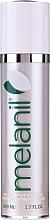 Perfumería y cosmética Crema facial antimanchas con extracto de mora y uva - Catalysis Melanil Anti Spot Cream