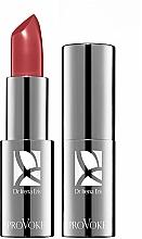 Perfumería y cosmética Barra de labios mate - Dr Irena Eris Provoke Real Matt Lipstick