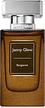 Perfumería y cosmética Jenny Glow Bergamot - Eau de parfum