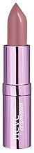 Perfumería y cosmética Barra de labios con manteca de karité - Neve Cosmetics