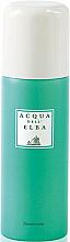 Perfumería y cosmética Acqua dell Elba Classica Men - Desodorante spray