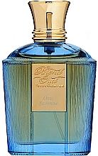 Perfumería y cosmética Blend Oud Oud Sapphire - Eau de parfum