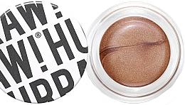 Perfumería y cosmética Bálsamo labial con color - Hurraw! Aura Accent Balm