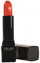Perfumería y cosmética Barra de labios - NoUBA Lipstick Velvet Touch