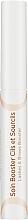 Perfumería y cosmética Sérum para cejas y pestañas con aceite de ricino & arginina - Embryolisse Care Booster Eyelash