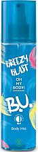 Perfumería y cosmética Bruma corporal - B.U. Breezy Blast Body Mist