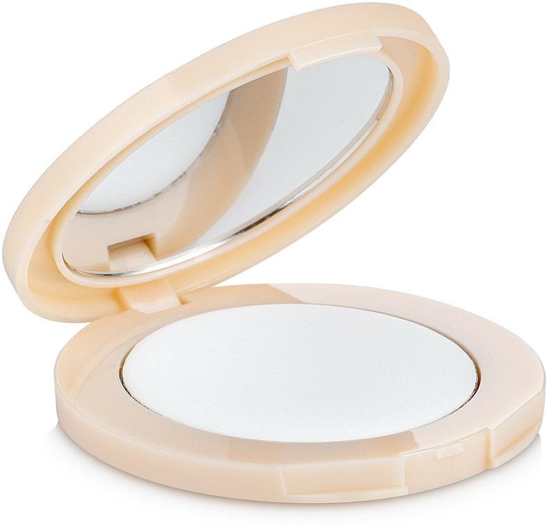 Polvo facial compacto - Maybelline Affinitone Powder — imagen N3