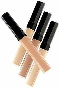 Corrector de imperfecciones, cobertura media de larga duración - Chanel Correcteur Perfection Long Lasting Concealer — imagen N2