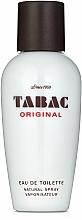 Perfumería y cosmética Maurer & Wirtz Tabac Original - Eau de toilette